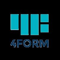 4form