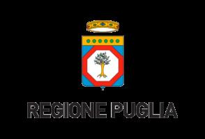 regionepuglia